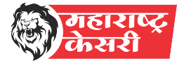 Maharashtra Kesari - Marathi News Website